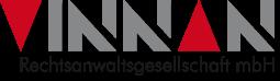 thaimassage-langenargen-logo-mobil