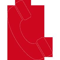 mobil-telefon-button
